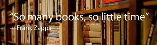 Bookshelf-crop